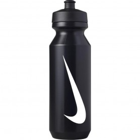 Nike Big Mouth Graphic 950ml pudele