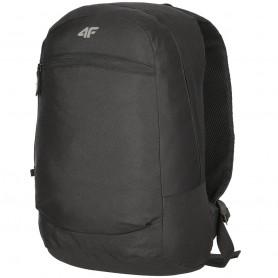 4F H4L19 PCU005 backpack