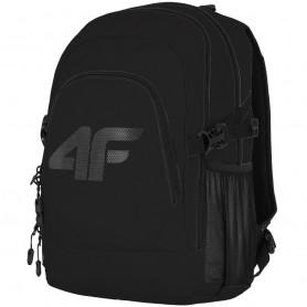 4F H4L19 PCU008 mugursoma