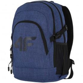 4F H4L19 PCU008 backpack