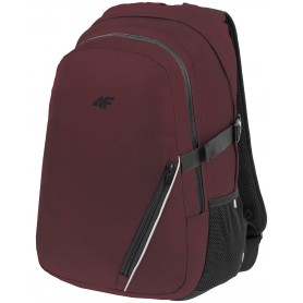 4F H4L19 PCU006 backpack