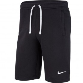 Nike M Short FLC TM Club 19 šorti