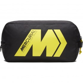 Nike Academy bag for sport shoes