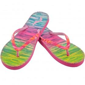 Flip-flops Joma S GOAS