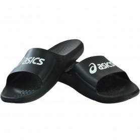 Flip-flops Asics AS001