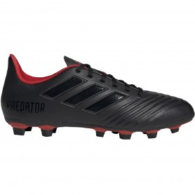 Adidas Predator 19.4 FxG football shoes