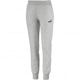 Puma ESS Sweat Pants TR CL женские спортивные брюки