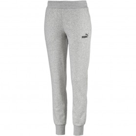 Puma ESS TR CL women sports pants