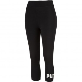Leggings Puma Ess 3/4 B