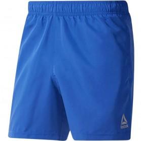 Bathing trunks Reebok Beachwear Basic Boxer