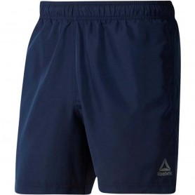 Bathing trunks Reebok Beachwear Basic Boxer