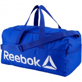 Reebok Active Core Medium Grip sporta soma