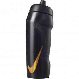 Nike Hyperfuel 700ml pudele