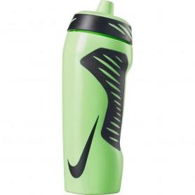 Nike Hyperfuel 500ml pudele