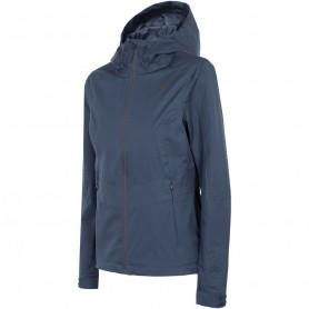 4F H4L19 KUDT003 women's jacket