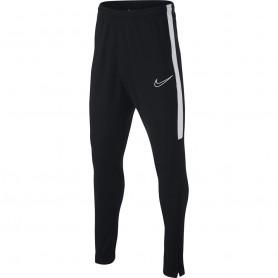 Nike B Dry Academy bērnu sporta bikses