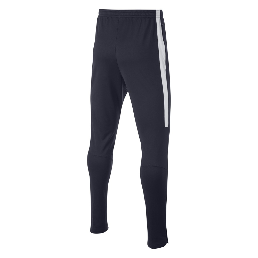 nike dry academy pants junior