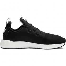 Puma NRGY Neko Sport Sports shoes