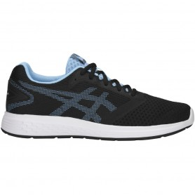 Asics Patriot 10 women's sports shoes