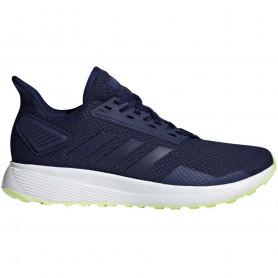 Adidas Duramo 9 sieviešu sporta apavi