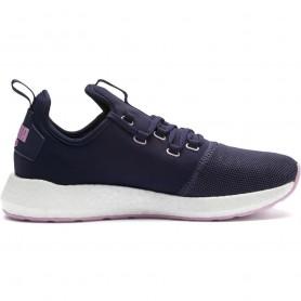 Puma NRGY Neko Sport sieviešu sporta apavi