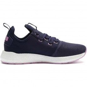 Puma NRGY Neko Sport women's sports shoes
