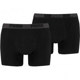 Vīriešu apakšbikses Puma Basic Boxer