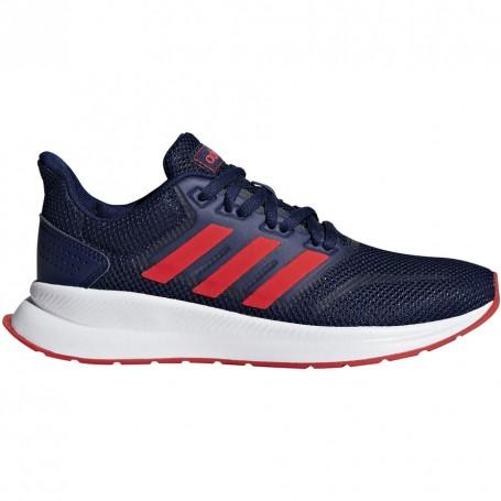 Adidas Falcon K Sporta apavi bērniem