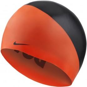 Peldcepure Nike Os Slogan