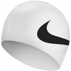 Swimming cap Nike Os Big