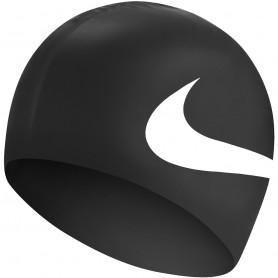 Peldcepure Nike Os Big