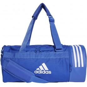 Adidas Convertible 3 Stripes Duffel S спортивная сумка