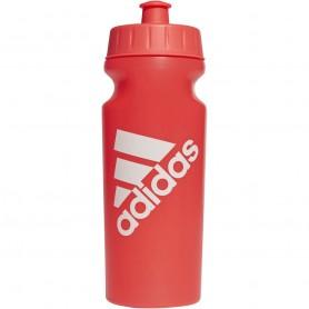 Adidas Performance 500ml pudele