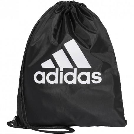 Adidas Sport Performance Gym Sack mugursoma