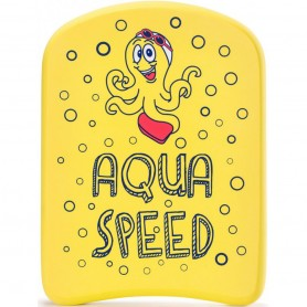 Swimming board Aqua-Speed