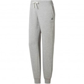 Reebok TE French Terry women sports pants