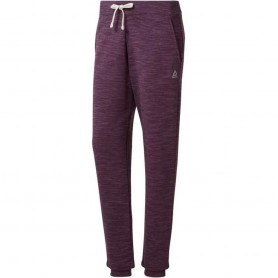 Reebok TE Marble women sports pants