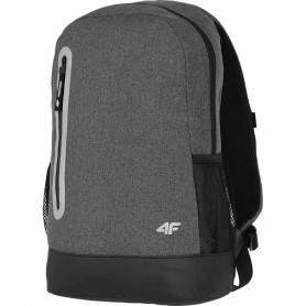 4F Uni H4L19 PCU004 backpack