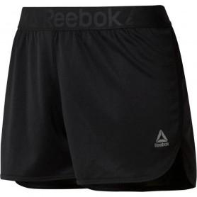 Reebok Wor Easy Women's shorts