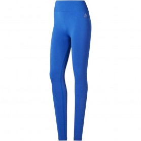 Reebok Wor Myt Seamless Tight Leggings