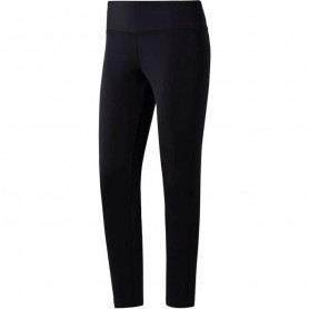 Reebok Wor PP 7/8 Tight Leggings