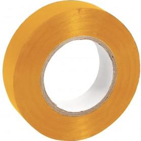 Tape for football socks 19 mm x 15 mm