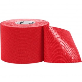 Kinesiology Tape Select K-Tape 5cm X 5m