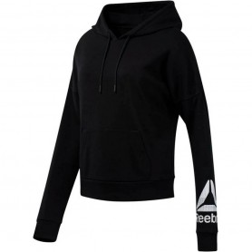 Reebok Wor Delta Hoody women sports jacket
