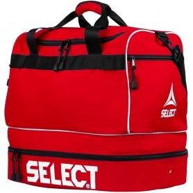 Select 53 L sport bag