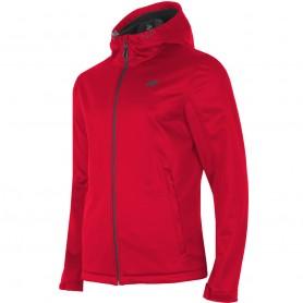 4F H4L19 SFM001 jacket