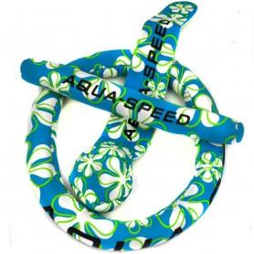 Rotaļlietu komplekts Aqua-speed Dive Toys Set