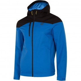 4F H4L19 KUMT002 jacket