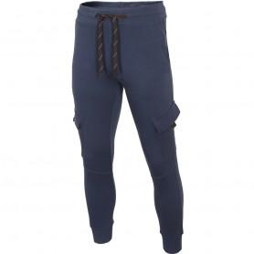 4F H4L19 SPMD003 sports pants