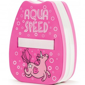 Back float KIDDIE Aqua-Speed